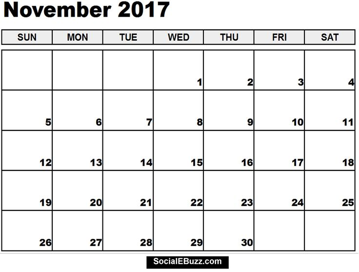 Best 25+ Us holiday calendar 2017 ideas on Pinterest Us holiday - vacation calendar template