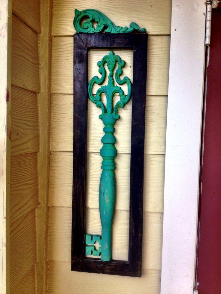 Jade green wall decor for patio | Green wall decor, Green wall on Green Wall Patio id=32249