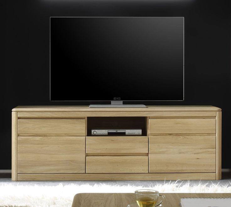 oltre 25 fantastiche idee su tele in bianco su pinterest bricolage a tema coppia arte. Black Bedroom Furniture Sets. Home Design Ideas