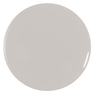 benjamin moore revere pewter after a year of ten different color samples on the walls of my. Black Bedroom Furniture Sets. Home Design Ideas
