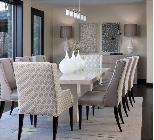 16 Best Dining Tables Images On Pinterest