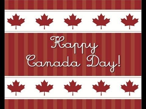 Sing along and Learn about Canada Day with this Canada Day (July 1st) music video for young children.