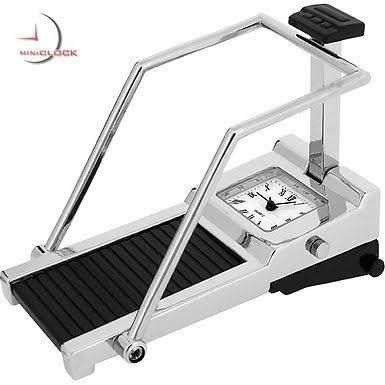 used treadmills for sale cheap - Google Search