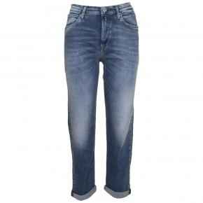 Γυναικείο jean Replay MARILLARD WA650.000.21A 155