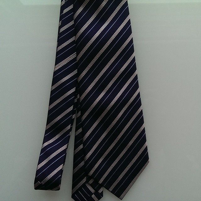 Our elegant Eau Claire necktie. Visit us at pheobesdee.com #sevenfoldtie #dapper #necktie #ties #suitandtie #suits #style #mensstyle #menswear #mensfashion #fashion #nofilter
