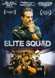 Elite Squad: The Enemy Within [DVD] [2010]