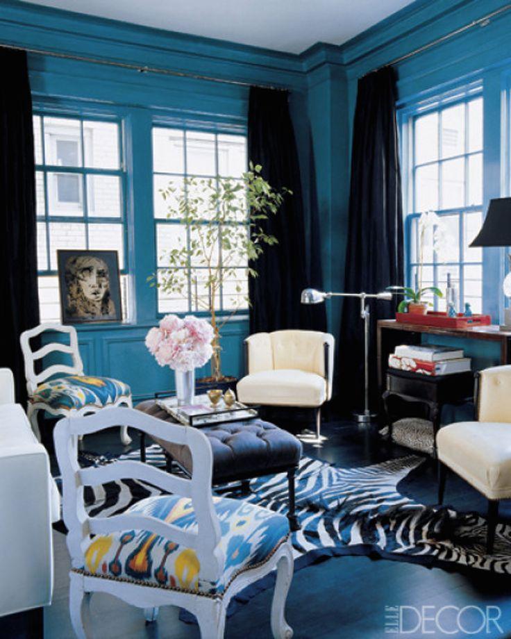 Best 25 Teal Paint Colors Ideas On Pinterest: Best 25+ Teal Living Rooms Ideas On Pinterest
