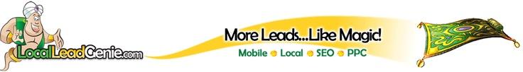 localleadgenie