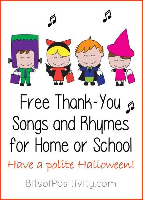 469 best Kids\' Halloween Activities images on Pinterest   Halloween ...
