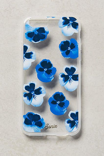 Adonis iPhone 6 Case - #anthrofave
