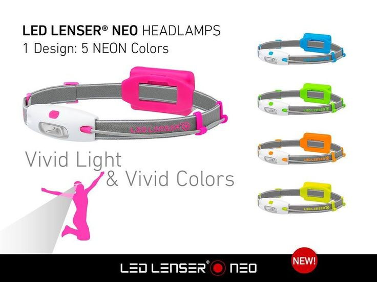 http://www.voyager-shop.gr/en-gb/Products.aspx?SearchFor=neo