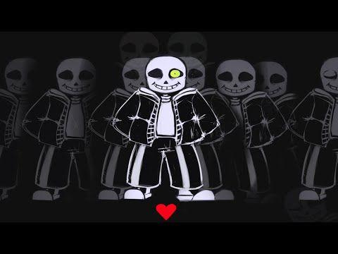 Nightcore - Regular Sans[Pacifist Version](Undertale Song Remix) - YouTube