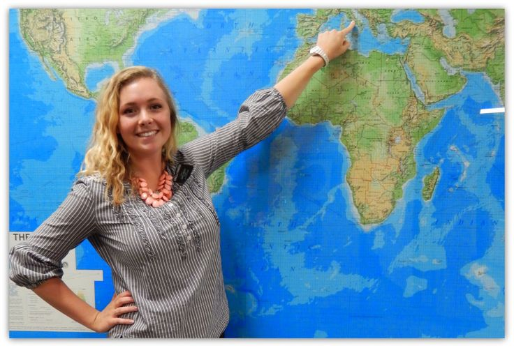 33 Things you Learn at the Provo MTC!   good, humorous advice by a sister missionary as she left the Missionary Training Center ~La Vita Bella della Sorella
