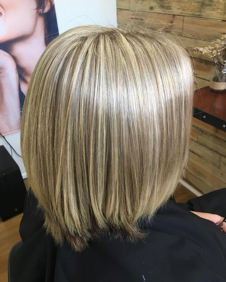 Had the lovely Steph in this morning for foils. All fresh before her baby boy arrives  We want to make your salon experience as unique and memorable as you are.  #hairstylist #haircolor #hair  #scissorshands #ladiesfashion  #lovemyjob #hairlife #picoftheday #beauty #loveit  #pamper #fashion #hairsalon #lovehair #hairdresser #hairfashion #riquitashairstudio #bundaberg #thisiswidebay