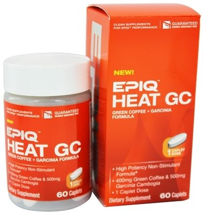 100% Genuine Guaranteed, In Stock Buy Online for Rs.5000 Only. Top Selling Rated A+ in Health Vitamins Weight LossHealth Bodybuilding Fat BurnersHealth Vitamins Dietary Supplement Category