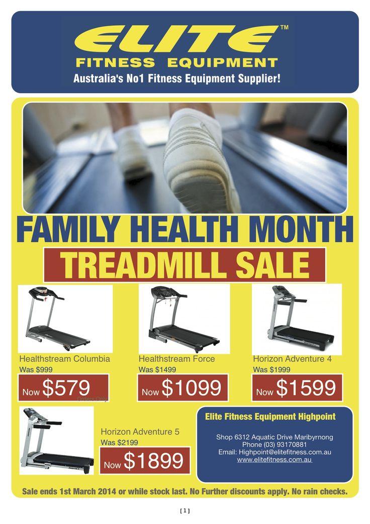 treadmill cadence weslo review
