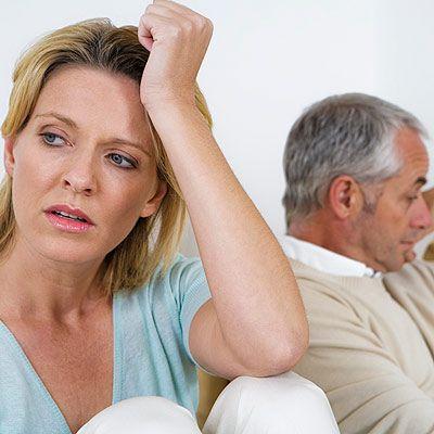 10 most damaging relationship behaviors