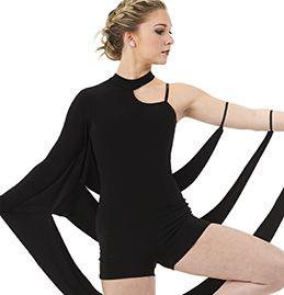 Contemporary   Cicci Dance