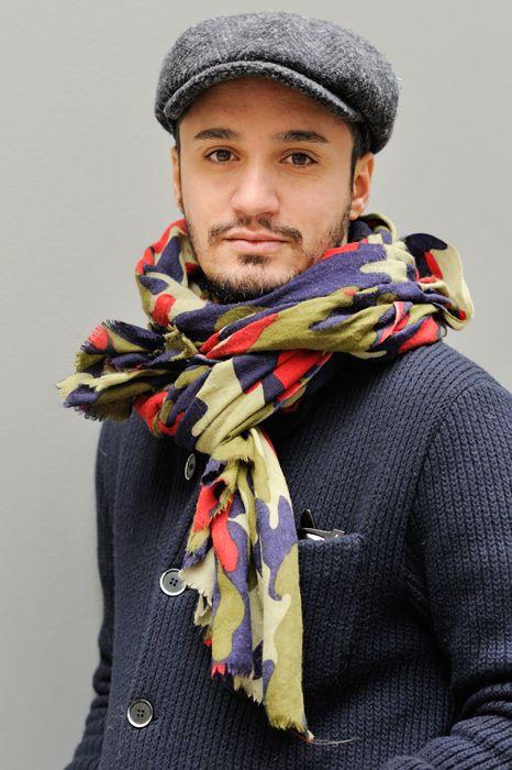 Best 25+ Bohemian mens fashion ideas on Pinterest ...