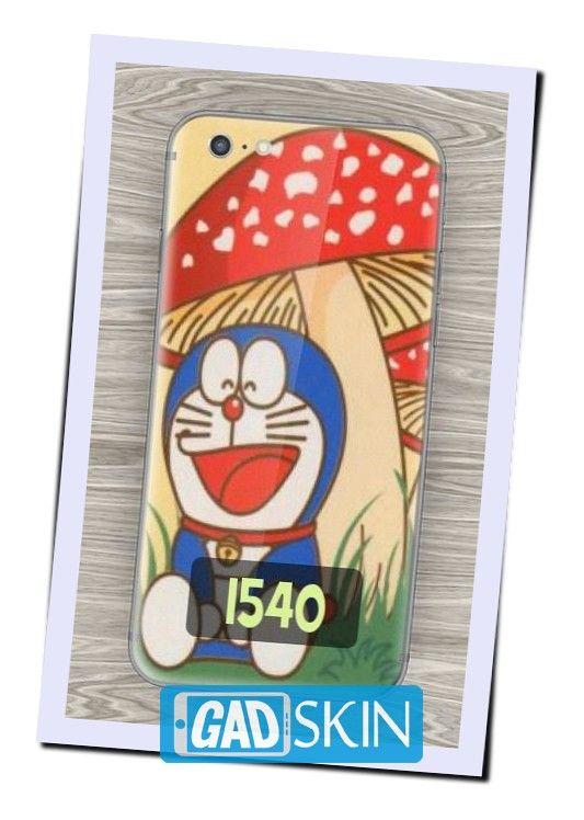 http://ift.tt/2d6N2vZ - Gambar Doraemon 1540 ini dapat digunakan untuk garskin semua tipe hape yang ada di daftar pola gadskin.