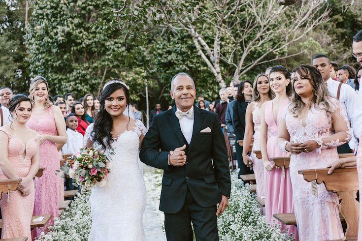 Casamento emocionante blog Berries and Love -491