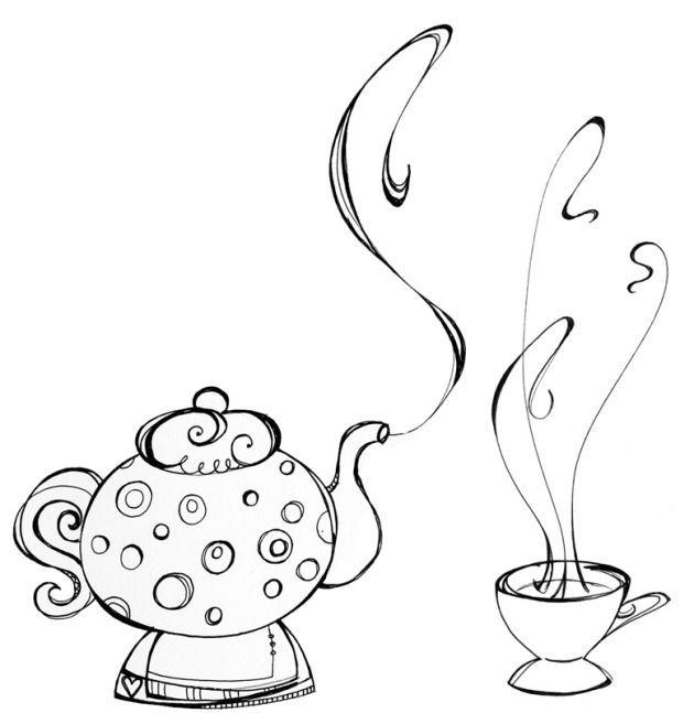 Zenspirations - Gallery - Coffee