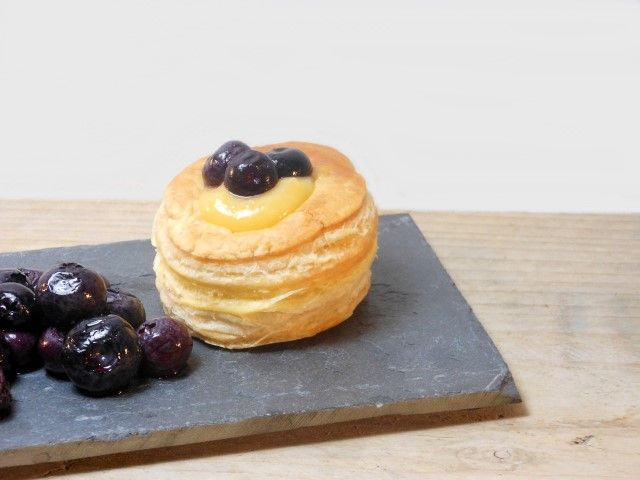 mandarijnencurd dessert (Small)