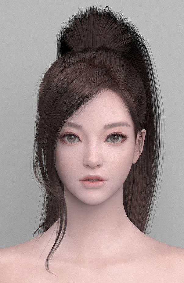 myunghyun-choi-girl.jpg (JPEG Image, 603×928 pixels)