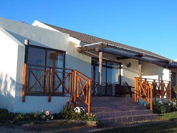 Dolphin View | KwaZulu Natal | Two Stars
