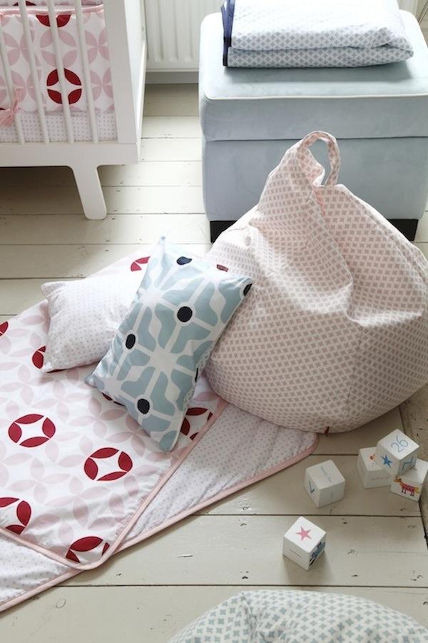 Nursery Accessories | Olli Ella