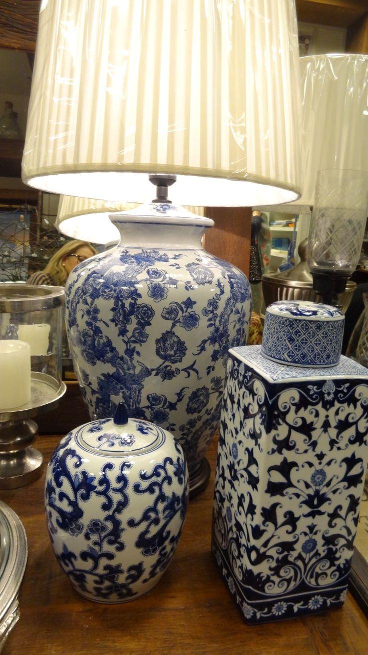 Estampa de azulejo portugues no blog detalhes magicos blog 1