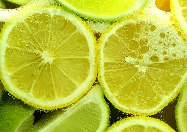 agua aromatizada receita 3