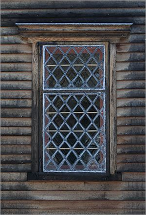 1000 images about 17th century architectural elements on for 18th century window