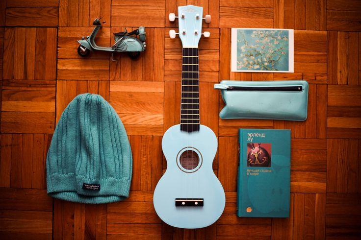 Все размеры |  бирюса |  Flickr - Обмен фотографиями!
