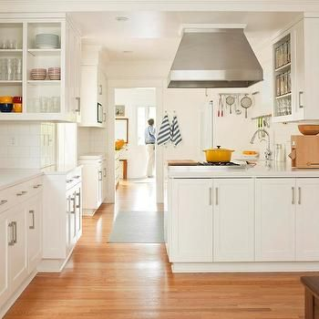 kitchen cabinets small 84 best home renovation ideas images on 3241