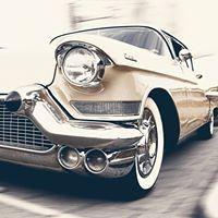 Auto Repair & Diagnostics How To Diagnose An Engine Problem by Mobile Car Mechanics on SoundCloud