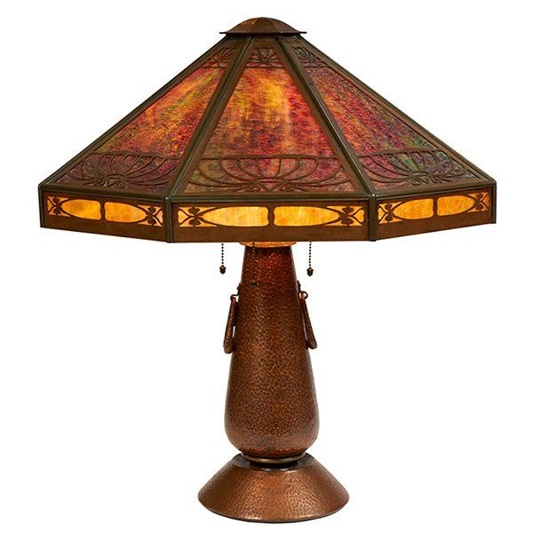 Michaels Craft Floor Lamp: 456 Best Images About I Like Lamps On Pinterest