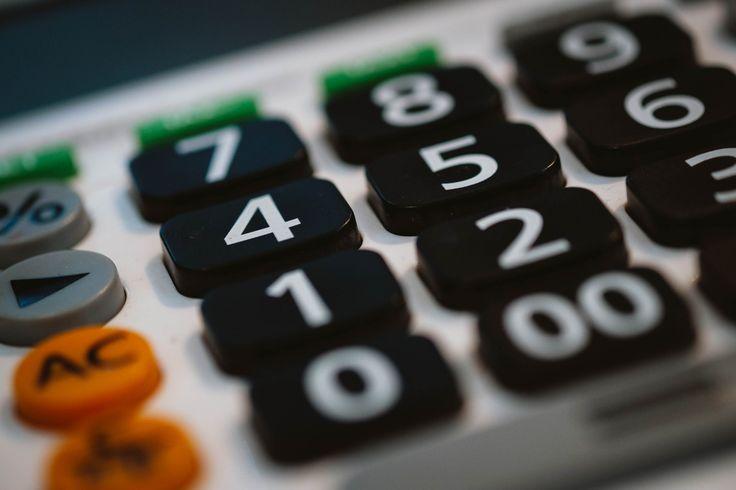 Powierz swoje księgi specjalistom http://biuro-rachunkowo-podatkowe.pl/