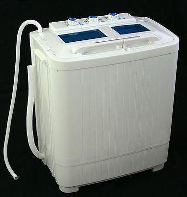 washing machine tray walmart