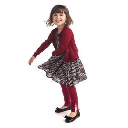 robe sergent major children pinterest. Black Bedroom Furniture Sets. Home Design Ideas