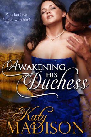 24 best my historical romances images on pinterest historical awakening his duchess fandeluxe PDF