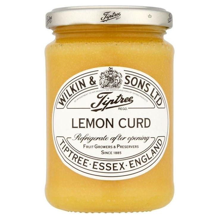Lemon curd_Tiptree_Wilkin & Sons Ltd. (United Kingdom)
