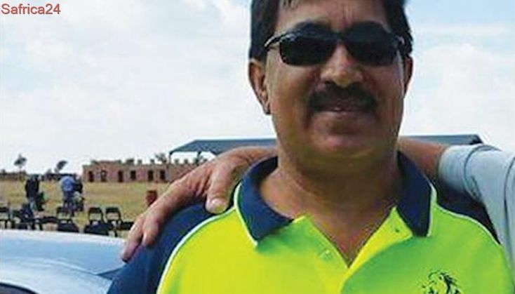 Joe Singh loses court bid to halt probe into company 'hijacking'