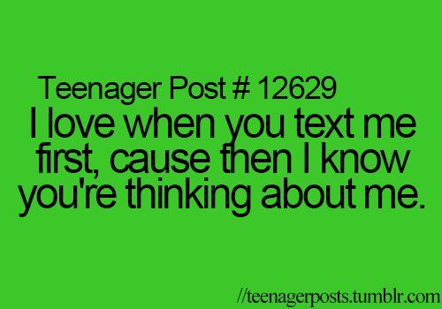Teenager Posts♥♥♥♥♥♥♥♥♥♥♥♥♥♥♥♥♡♡♡♡♡♡♡♡♡♡♡♡♡♡♡♡♡♡♡♡♥♥♥♥♥♥♥♥♥♥♥♥♥♥♥♥♥♥♥♥♥♥♥♡♡♡♡♡♡♡♡♡♡♡♡♡♡♡♡♡♡♡♡♡♡♥♥♥♥♥♥♥♥♥♥♥♥♥♥♥♥♥♥♥♥♥♥♥♥♡♡♡♡♡♡♡♡♡♡♡♡♡♡♡♡♡♡♡♡♡♥♥♥♥♥♥♥♥♥♥♥♡♡♡♡