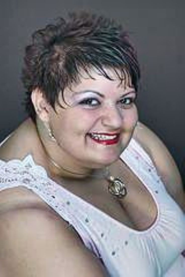 Plus Size Women Hairstyles Gallery | hairstyles for plus size women short hairstyles for plus size women ...