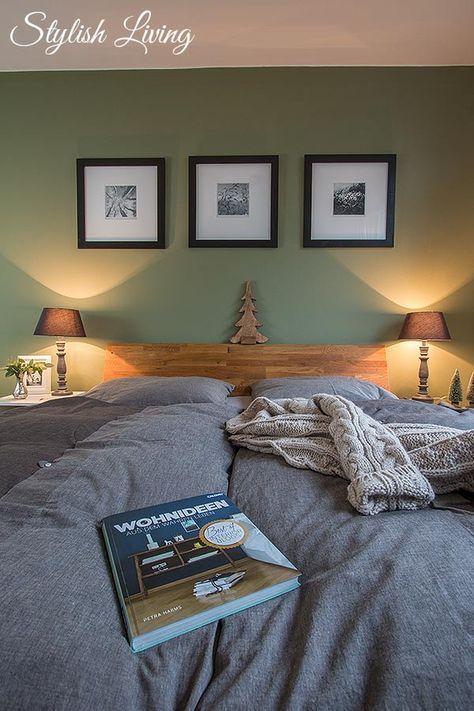 1000 ideen zu gem tliches schlafzimmer auf pinterest tr ster und hochschule schlafzimmer dekor - Schlafzimmer bei ebay ...