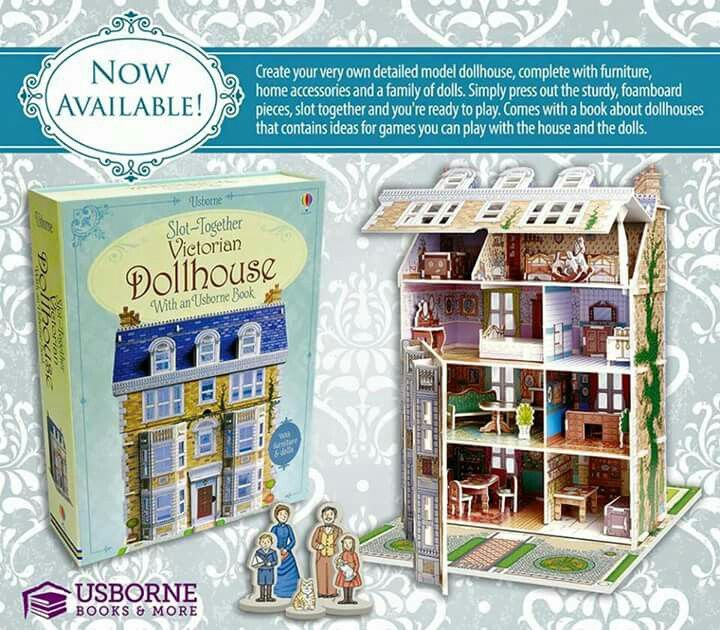 17 best images about usborne books on pinterest teenagers adult coloring and coloring for adults. Black Bedroom Furniture Sets. Home Design Ideas