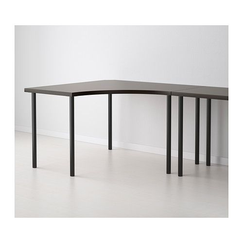 Linnmon Corner Table Tops And Tables
