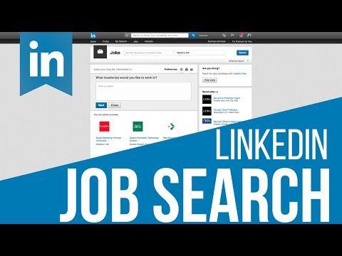 25+ best ideas about Linkedin job on Pinterest | Best ...