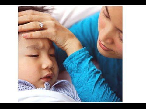 Ciri ciri penyakit tipes, penyebab penyakit tipes pada tahap awal biasanya ditandai demam tinggi sampai 39 derajat sampai 40 derajat celcius pada waktu malam...
